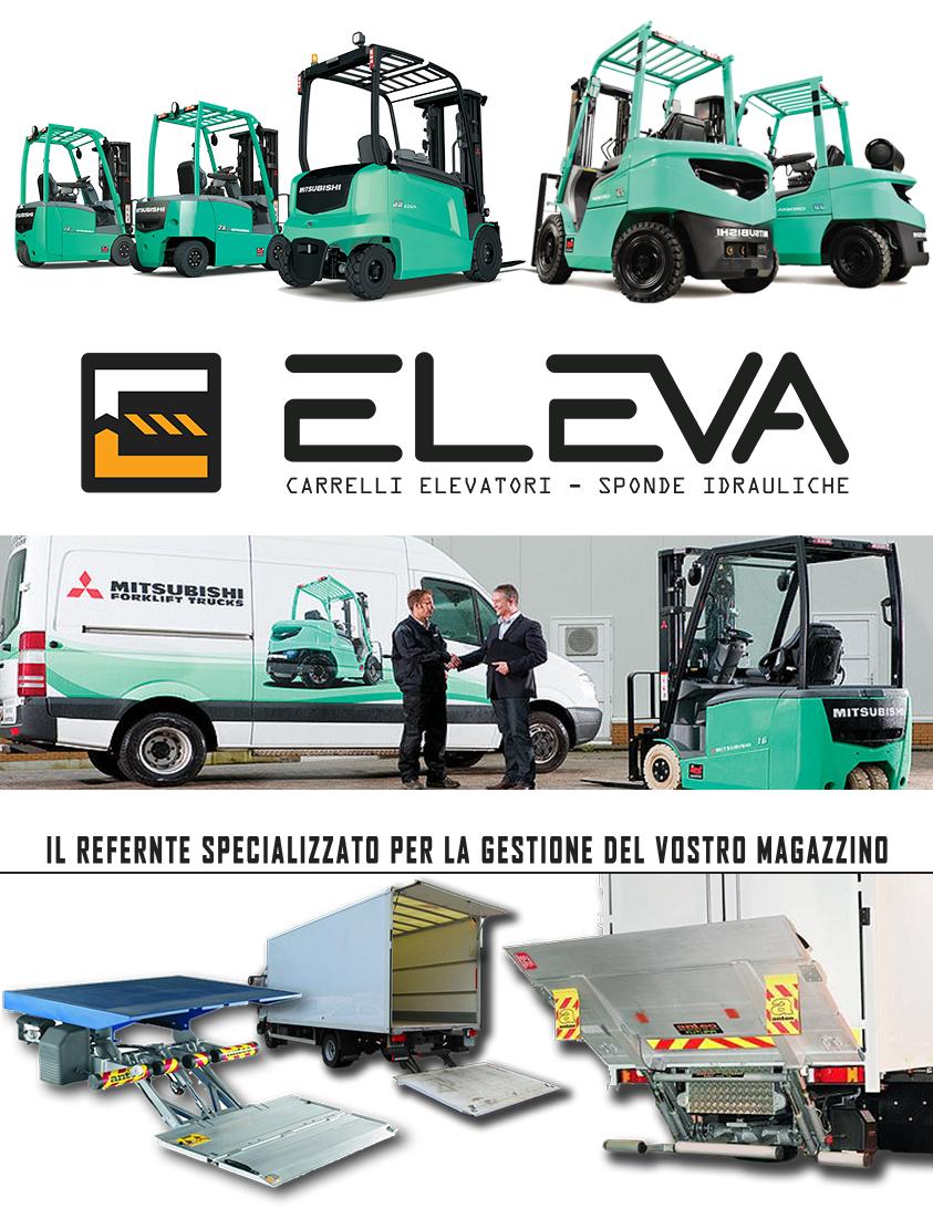 eleva-vendita-noleggio-carrelli-elevatori-bologna