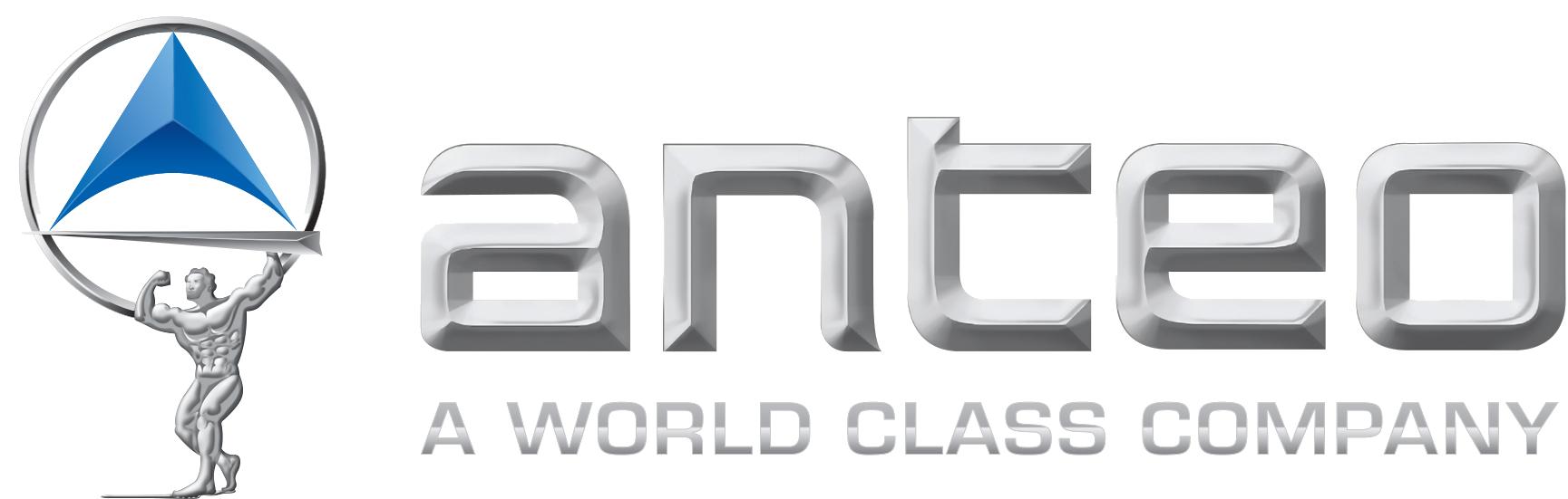 Logo-horizontal-payoff-ANTEO-trasparente