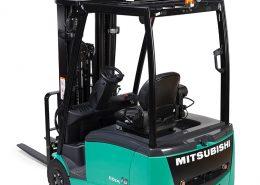 mitsubishi-carrelli-elevatori-elettrici-3-ruote-edia-em-serie-fbpnt-6