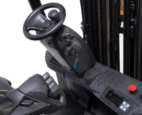 mitsubishi-carrelli-elevatori-elettrici-4-ruote-edia-em-serie-fbpn-9