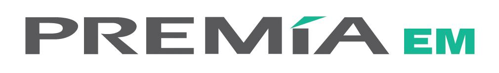 MITSUBISHI Transpallet Elettrici PREMiA EM Serie PBV20-25N2 nome