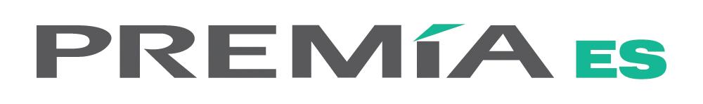 MITSUBISHI Transpallet Elettrici PREMiA ES Serie PBP16-20N2 nome