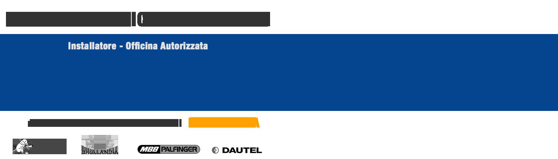 eleva sponde idrauliche bologna home 2