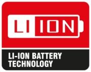 mitsubishi-carrelli-elevatori-elettrici-batteria-ioni-litio