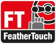 mitsubishi-carrelli-elevatori-elettrici-feather-touch
