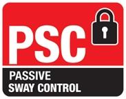 mitsubishi-carrelli-elevatori-elettrici-psc-passive-sway-control