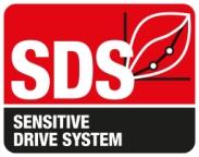 mitsubishi-carrelli-elevatori-elettrici-SDS-sensitive-drive-system