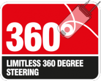 mitsubishi-carrelli-elevatori-elettrici-STERZO-360-limitless-360-degree-steering